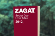 Zagat Guide Griffith Park 2012