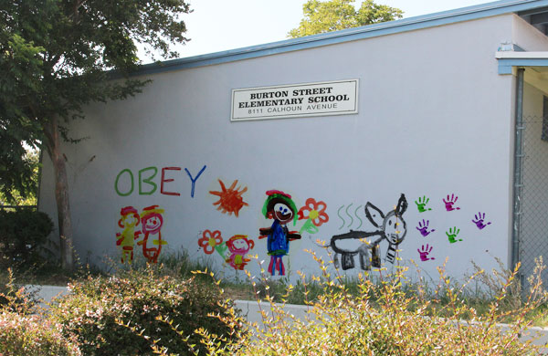 banksy-kids-los-angeles